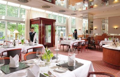 Maritim-Munich-Restaurant-5-25041.jpg