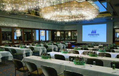 Maritim-Munich-Conference_room-2-25041.jpg