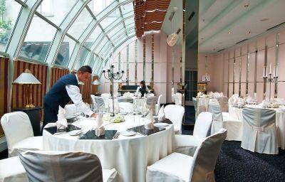 Maritim-Munich-Banquet_hall-25041.jpg