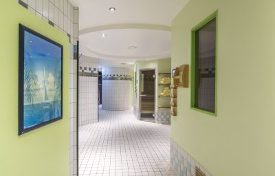Parkhotel-Landau_in_der_Pfalz-Fitness_room-1-25254.jpg