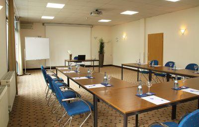 Parkhotel-Landau_in_der_Pfalz-Conference_room-1-25254.jpg