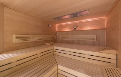 Parkhotel-Landau_in_der_Pfalz-Sauna-1-25254.jpg