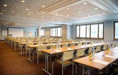 Conference room Robinson Club Ampflwang