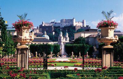 ACHAT_Plaza_zum_Hirschen-Salzburg-Info-21-25319.jpg