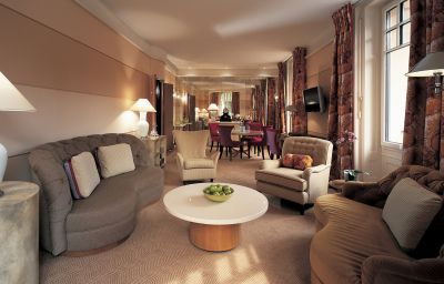 Le_Richemond-Geneva-Suite-11-25349.jpg