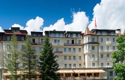 Grand_Hotel_Regina_Grindelwald-Grindelwald-Exterior_view-2-25351.jpg