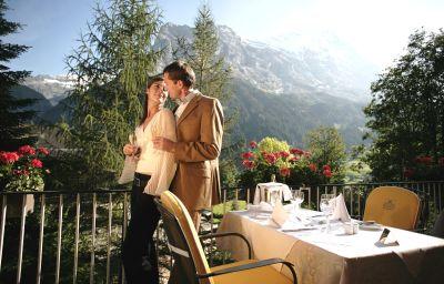 Grand_Hotel_Regina_Grindelwald-Grindelwald-Restaurant_1-25351.jpg