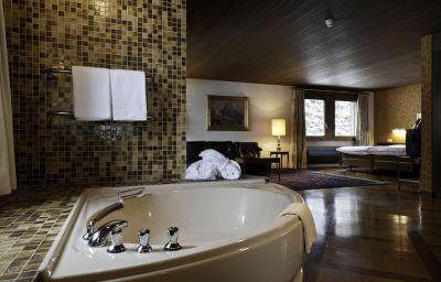 Grand_Hotel_Regina_Grindelwald-Grindelwald-Info-25351.jpg