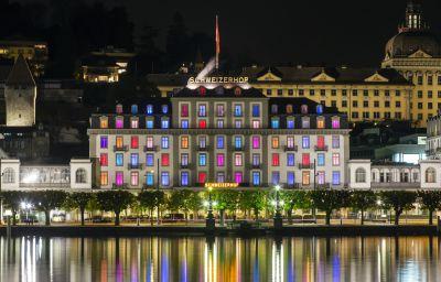 Schweizerhof-Lucerne-Exterior_view-4-25370.jpg