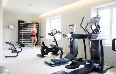 Schweizerhof-Lucerne-Fitness_room-25370.jpg