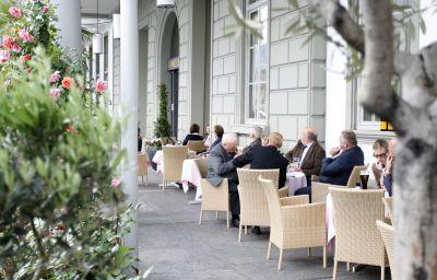 Schweizerhof-Lucerne-Terrace-25370.jpg
