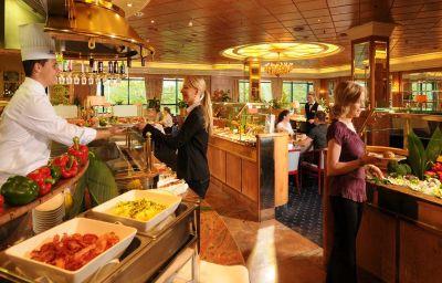 Maritim_Airport_Hotel-Langenhagen-Restaurant-5-25387.jpg