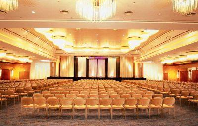 Maritim_Airport_Hotel-Langenhagen-Conference_room-4-25387.jpg