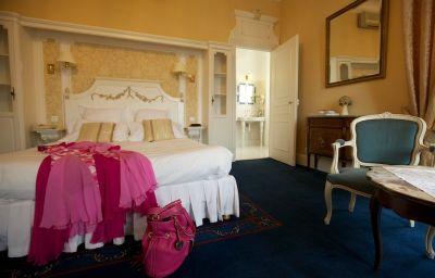 Best_Western_Hotel_dAnjou-Angers-Room-5-25391.jpg