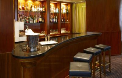 Apogia_Sirio_Venice-Mestre-Hotel_bar-1-25505.jpg