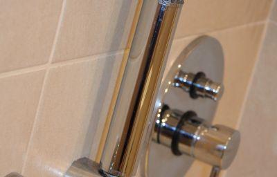 Apogia_Sirio_Venice-Mestre-Bathroom-3-25505.jpg