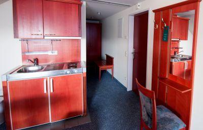 Appartement Allegro