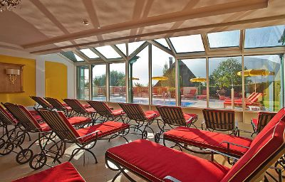 Berner_Zell_am_See-Zell_am_See-Wellness_and_fitness_area-26007.jpg