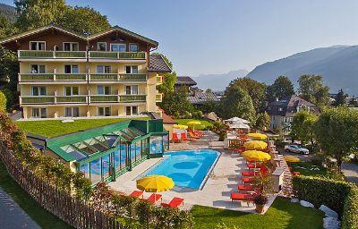 Berner_Zell_am_See-Zell_am_See-Terrace-1-26007.jpg