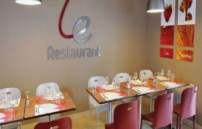 CAMPANILE_BORDEAUX_SUD_-_Pessac-Pessac-Restaurant-26013.jpg