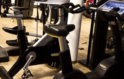 Almhof_Tophotel_Nauders-Nauders-Fitness-1-26181.jpg