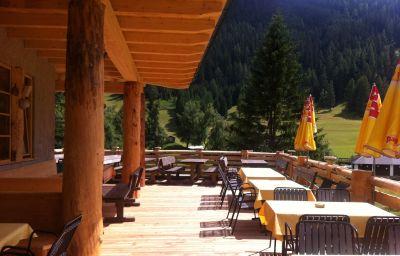 Almis_Berghotel-Obernberg_am_Brenner-Terrace-26186.jpg
