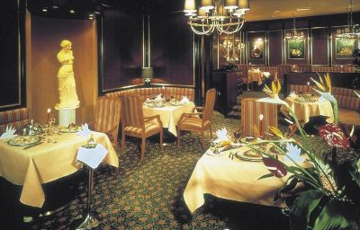 Szczecin_Radisson_Blu_Hotel-Szczecin-Restaurant-1-26437.jpg