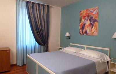 Dogana_Vecchia-Turin-Double_room_superior-3-26467.jpg