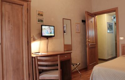 Montevecchio-Turin-Single_room_standard-2-26486.jpg
