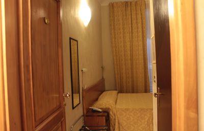 Montevecchio-Turin-Ecomomy_Zimmer_Doppel-1-26486.jpg