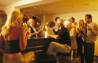 Morada_Gothaer_Hof-Gotha-Hotel_bar-2-26716.jpg