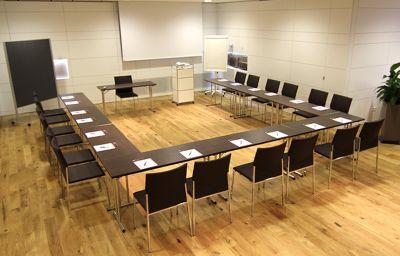 Sala congressi Ochsen