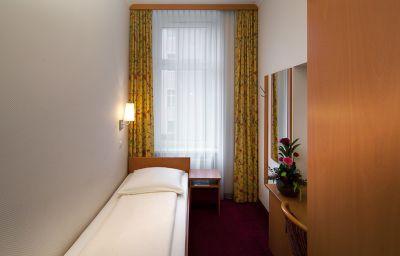 Air_in_Berlin-Berlin-Single_room_standard-26953.jpg