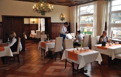 Waldfrieden_Flair_Hotel-Meuselbach-Schwarzmuehle-Restaurant-2-26972.jpg