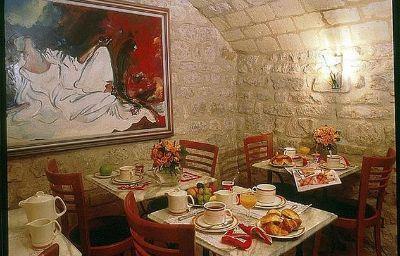 Danemark-Paris-Restaurant-1-27123.jpg