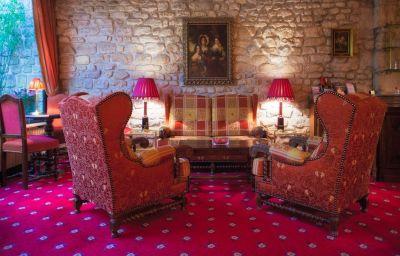 Saint_Germain_des_Pres-Paris-Reading_room-27125.jpg