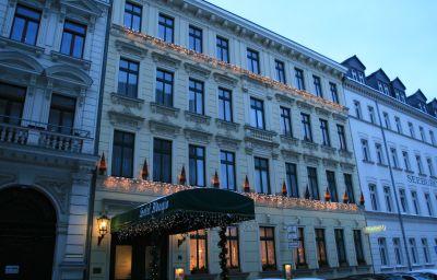 Adagio_Am_Seeburg-Palais-Leipzig-Exterior_view-4-27181.jpg