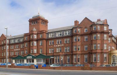 Savoy_Britannia_Hotel-Blackpool-Hotel_outdoor_area-1-27226.jpg