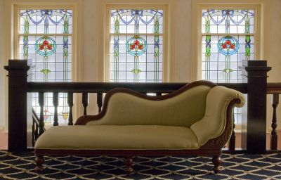 Savoy_Britannia_Hotel-Blackpool-Hotel_indoor_area-2-27226.jpg