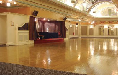 Savoy_Britannia_Hotel-Blackpool-Banquet_hall-1-27226.jpg