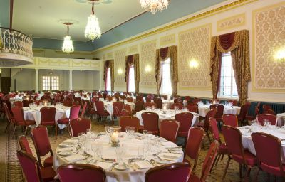 Banqueting hall Old Ship - The Hotel Collection Brighton (Brighton and Hove, England)
