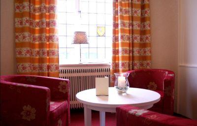 VCH-Hotel_Bremer_Haus-Bremen-Hall-1-27446.jpg