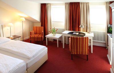 VCH-Hotel_Bremer_Haus-Bremen-Double_room_standard-4-27446.jpg