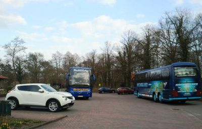 Oste-Hotel-Bremervoerde-Info-5-27452.jpg
