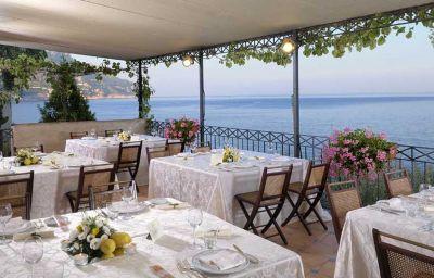 Best_Western_Marmorata-Ravello-Restaurant-27-27708.jpg