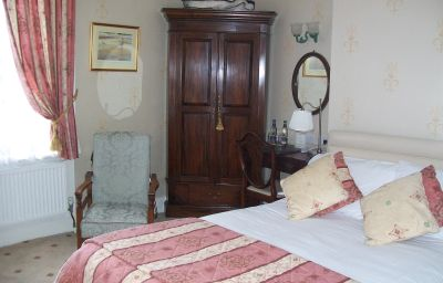 Chapel_House-Atherstone-Double_room_superior-2-28274.jpg