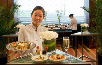 Novotel_Beijing_Peace-Beijing-Wellness_and_fitness_area-1-29106.jpg