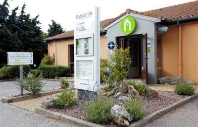 CAMPANILE_MONTPELLIER_SUD-Montpellier-Exterior_view-29308.jpg