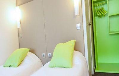CAMPANILE_MONTPELLIER_SUD-Montpellier-Room-3-29308.jpg