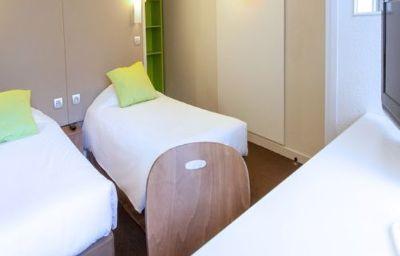 Room Campanile Montpellier Sud
